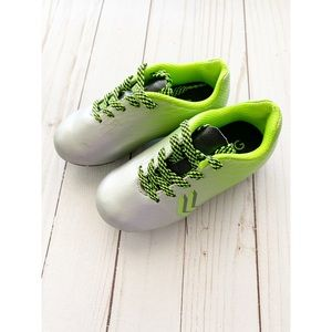 Other - Toddler Soccer Cleats